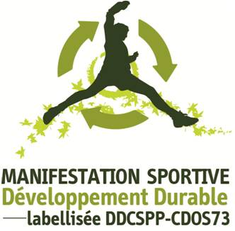 logo-label.jpg